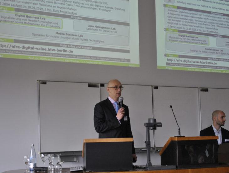 Vortrag_MH-IT-Sicherheitstag