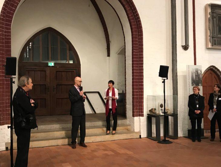 Vortrag_MH-Nikolaiviertel