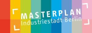 Förderer Masterplan Industriestadt Berlin
