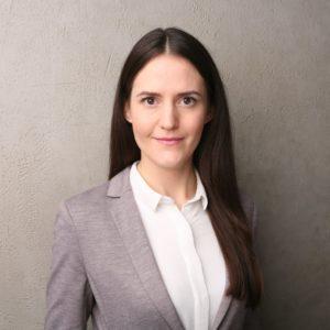 Annemie Renker