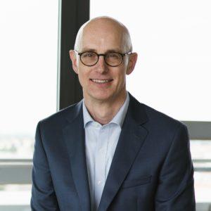 Prof. Dr. Matthias Hartmann (Projektleiter)