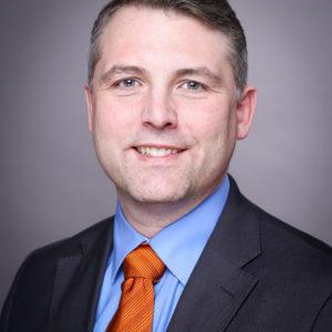 Prof. Dr. Stefan Wittenberg
