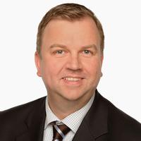 Prof. Dr. Holger Lütters